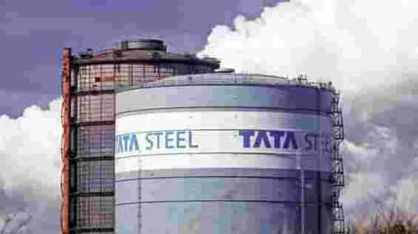 In 2019, Tata Steel's proposed merger with German steel giant Thyssenkrupp was called off after conditions set by the European Commission made the deal untenable. Bloomberg
