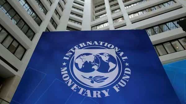 International Monetary Fund raises Turkey's 2021 GDP growth forecast to 6%