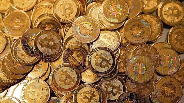 Kaspersky has warned of a rise in Bitcoin theft (MINT_PRINT)
