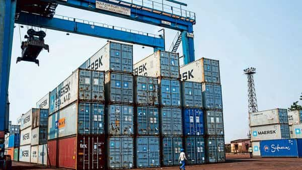 The first draft of the foreign trade policy is likely to be ready by 15 February.