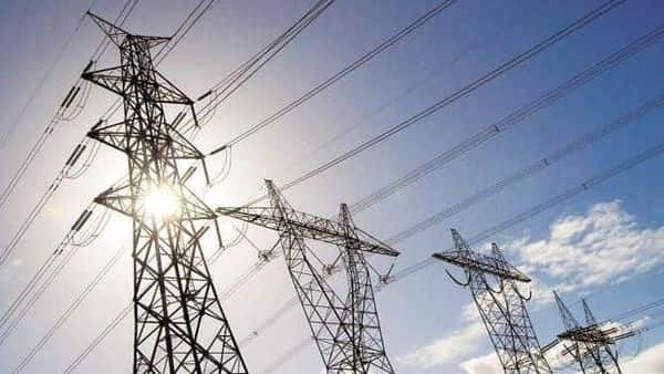 This will also be only the third InvIT to be listed in the Indian markets, after IRB InvIT and India Grid Trust both of which went public in 2017 (Photo: Bloomberg)