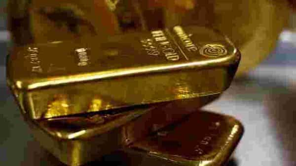 Gold Purchases By Global Central Banks Fell Sharply In 2020: WGC