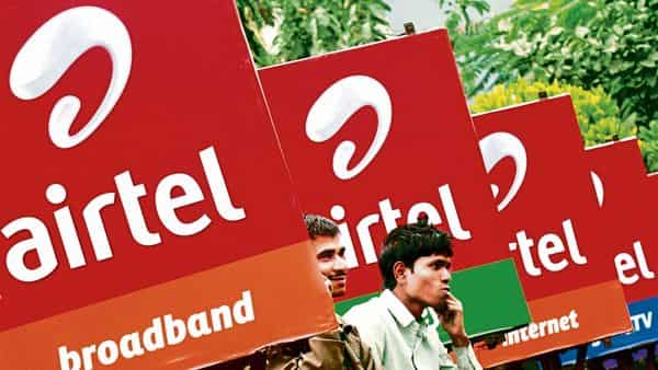 Bharti Airtel tests 5G, races ahead of rivals