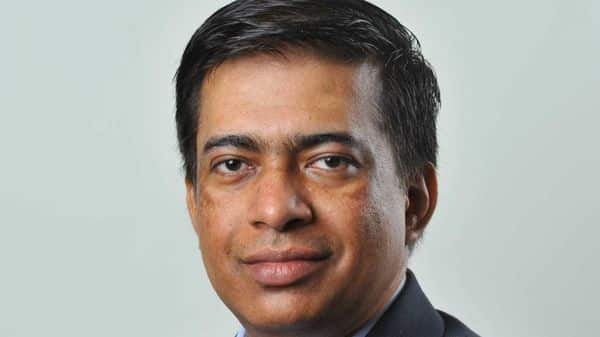 Automation, E-commerce, FinTech, Internet of Things (IoT), and 5G go mainstream in the next decade, these will transform the way business is done across sectors, says Trideep Bhattacharya of Axis AMC.