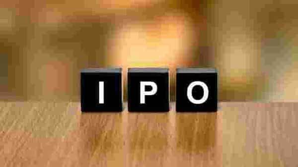 Edelweiss Financial Services Ltd and JM Financial Ltd advised StoveKraft on the IPO