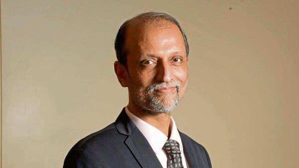 Ajit Ranade is the chief economist at Aditya Birla Group