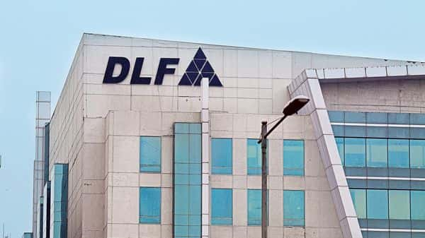 DLF in a regulatory filing on Friday said it has posted a 9% rise in quarterly net profit (MINT_PRINT)
