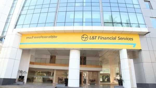 L&T Finance Holdings Limited is a leading private sector Non-Banking Financial Company, with presence in rural finance, housing finance, infrastructure finance and investment management