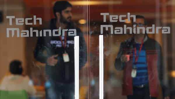 Tech Mahindra had reported a reduction of nearly 2,500 people in its overall headcount in the December quarter, and attributed a bulk of the job losses to the BPS vertical. (Reuters)