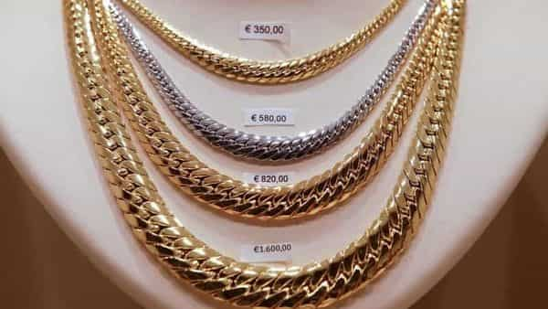 Budget 2021: Gold, silver to get cheaper as govt reduces customs duty