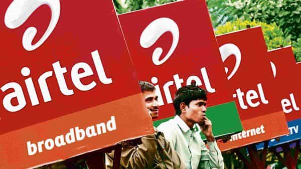 The video shows that the hackers informed Bharti Airtel about the breach in December and demanded money. (Reuters)