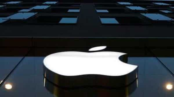 Apple reportedly nearing deal to build electric cars along Georgia-Alabama border