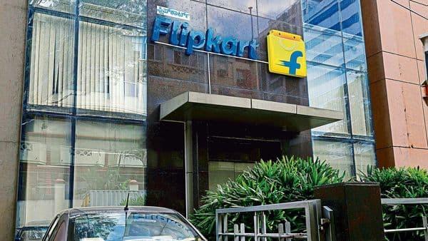 Last July, Flipkart had acquired the Indian operations of Walmart Inc (MINT_PRINT)