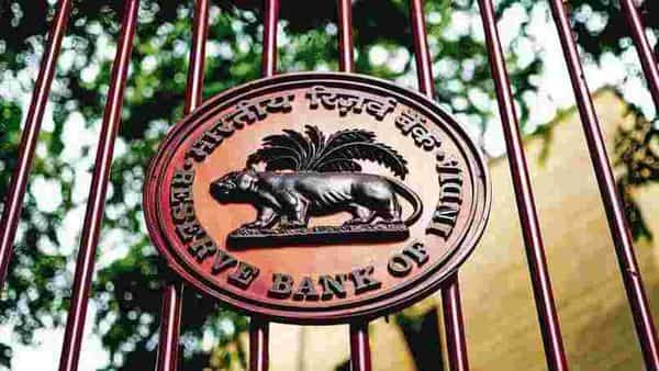 RBI has fined Bajaj Fin for not reining in recovery agents (Mint)