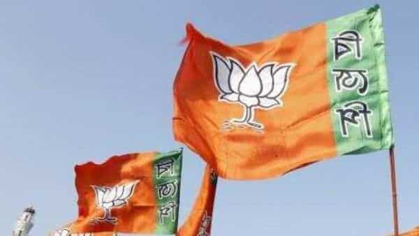 The BJP wants to better its Lok Sabha performance in West Bengal when it was able to secure 18 out of 42 seats in the 2019 general elections.