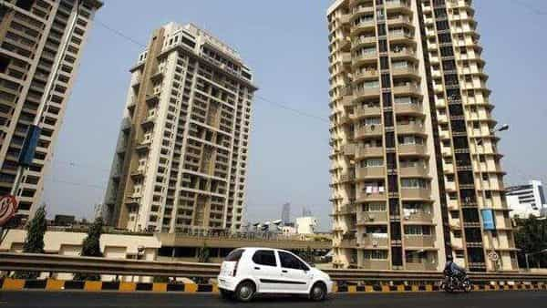 Delhi government reduces current circle rates related to residential, commercial and industrial properties by 20%. (Reuters)