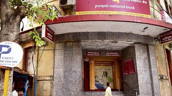Public sector banks together should not hold more than a 51% stake in the bad bank to allow for more flexibility, a banking industry veteran said on condition of anonymity. PTI