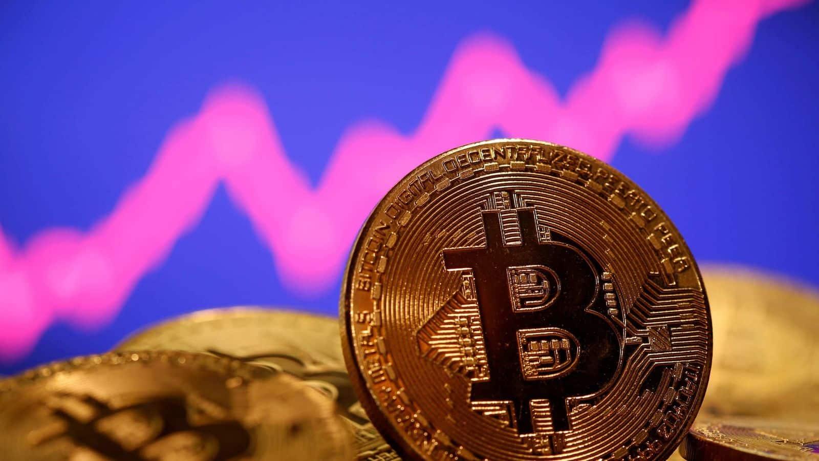 John McAfee, addio al re degli antivirus votato a Bitcoin