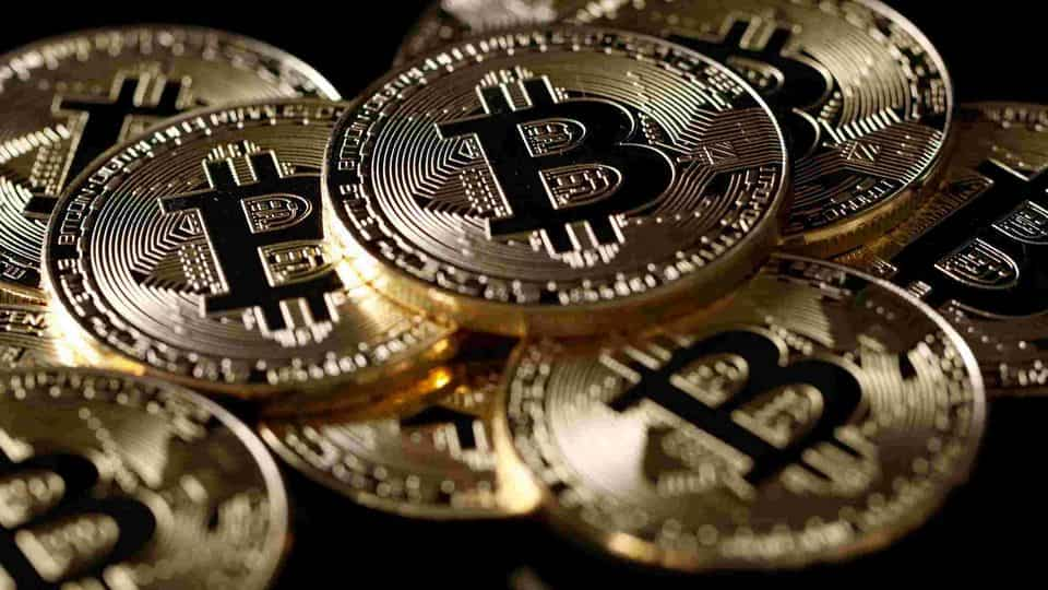 Crypto currency new yorker betting odds next uk government system