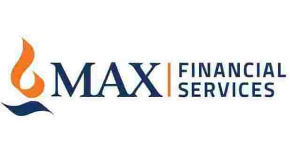 Max Financial Services had been able to squeeze more profit out of operations by having a good product mix