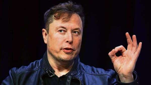 Tesla CEO and the world's richest person Elon Musk has set the cryptocurrency market on fire in recent weeks with frequent social media mentions (Photo: Getty Images)
