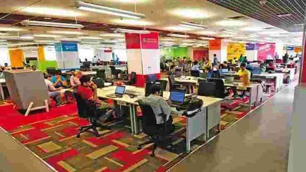 Four-day work week (Photo: Priyanka Parashar/Mint)