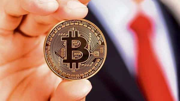 Get ready for hefty penalty to legalize your crypto assets - Mint
