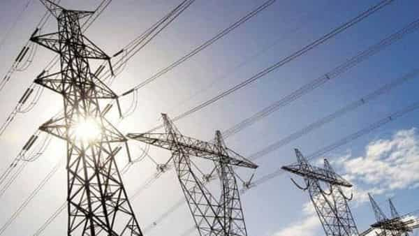 Power Grid is India's largest power transmission company, accounting for about 85% of the interstate transmission system. (Photo: Bloomberg)