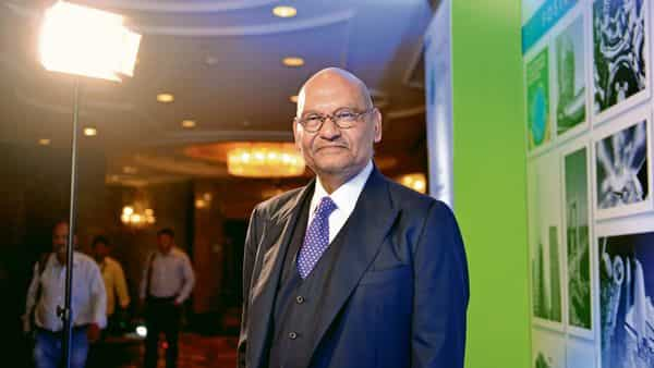 Anil Agarwal is betting that he can spot gems among the dozens of PSUs being put on the block.mint (MINT_PRINT)
