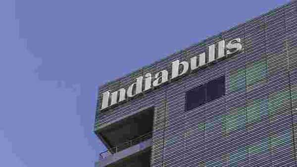 Indiabulls Housing looks to halve wholesale book by December 2022 - Mint