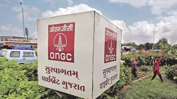 For over four years, ONGC has maintained that it was in talks with Sabic and Saudi Aramco to sell a 26% stake in OPaL.reuters