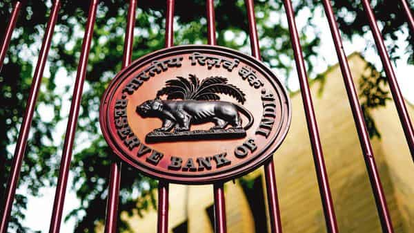 NBFCs seek relaxations to new rules proposed by RBI - Mint