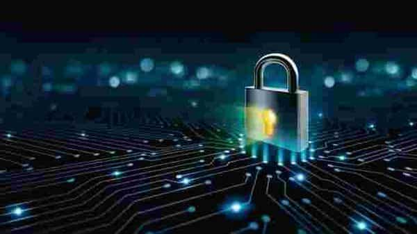 Digilocker is an initiative under the Digital India programme by the government where citizens can get authentic documents/ certificate in digital format from original issuers of these certificates.