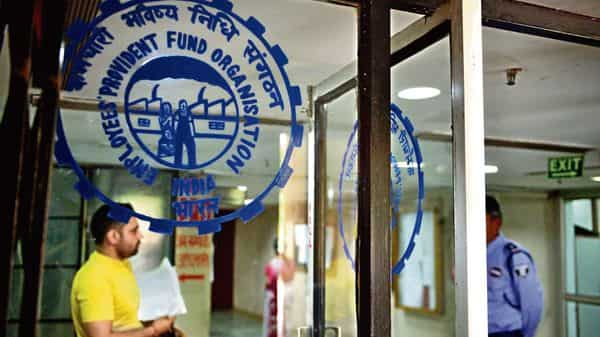 KYC holds up EPF interest for 4 mn - Mint