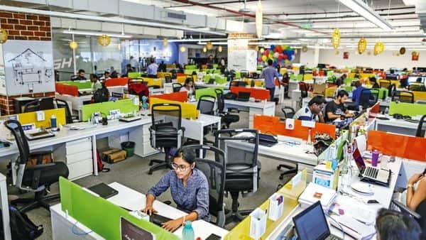IT firms (MINT_PRINT)