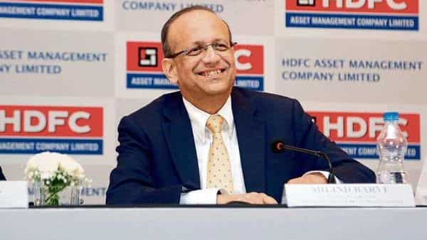 'My retirement plan is very much driven by mutual funds' - Mint