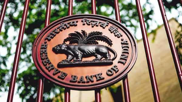 RBI will simultaneously sell and purchase government securities worth  ₹10,000 crore under open market operations. (Mint)