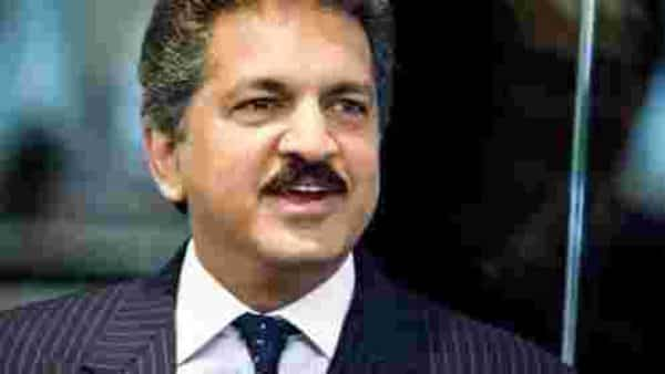 Anand Mahindra can never forgive Covid. Here why