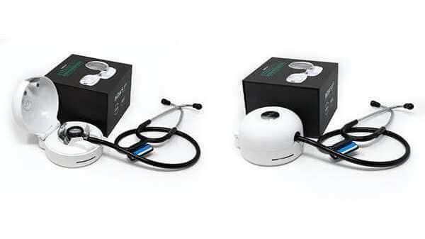 Xech Sterostet - Stethoscope Sterilizer (Xech)