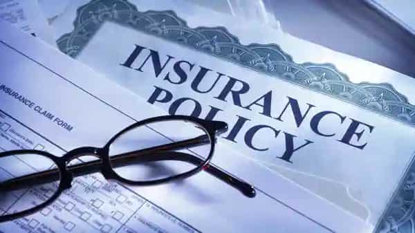 The regulator also said it will stop notifying reference rates or tariffs for SFSP policies, and insurers could set premiums based on their own risk assessment.