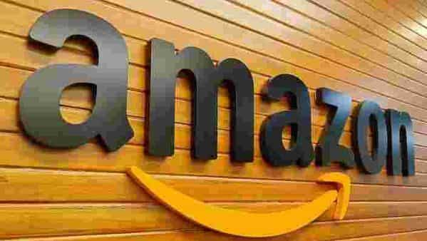 Amazon is a part of the growing list of companies which are looking to set up manufacturing facilities in India. (Photo: Reuters)