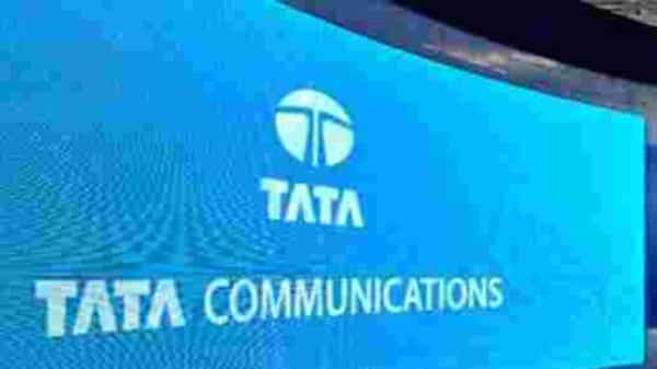 Tata Communications has further expanded their managed public cloud services portfolio to include capabilities for Google Cloud.