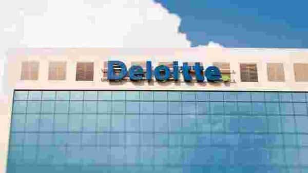 A group of 24 international firms including Deloitte, PwC, Bechtel and PepsiCo said they were moving their regional headquarters to the kingdom.