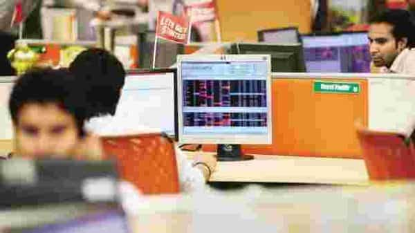 Top 10 stocks that may be in news in today's trade. Photo: Ramesh Pathania/Mint
