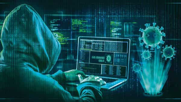 The drop in DDoS attacks are result of the growing interest in cryptocurrency mining, as hackers look to take advantage of the sudden rise in cryptocurrency prices. (Photo: Alamy)