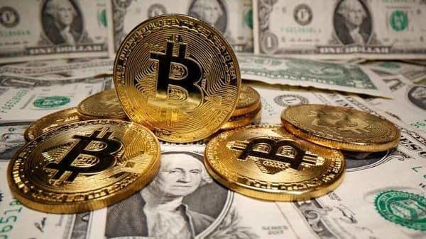 Bitcoin Ban in the USA