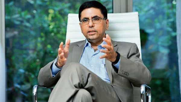 According to Sanjiv Mehta, climate crisis and healthcare are the two big lessons that the world and businesses must focus on