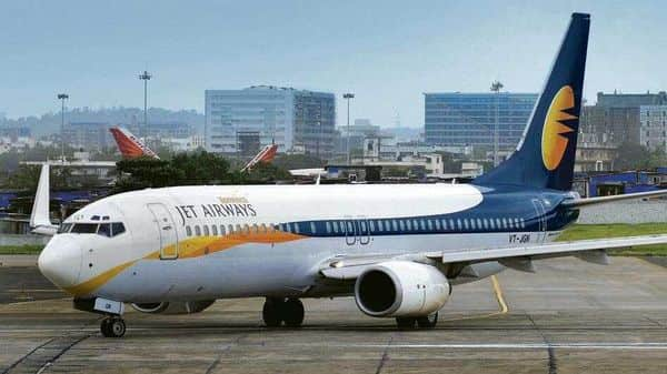 Jet Airways, the once-storied full-service carrier was grounded in early 2019 and subsequently is undergoing proceedings under the IBC