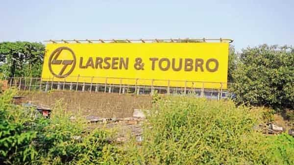 L&T is one of the leading EPC players globally in the renewables space with a track record of having built some of the largest solar plants.