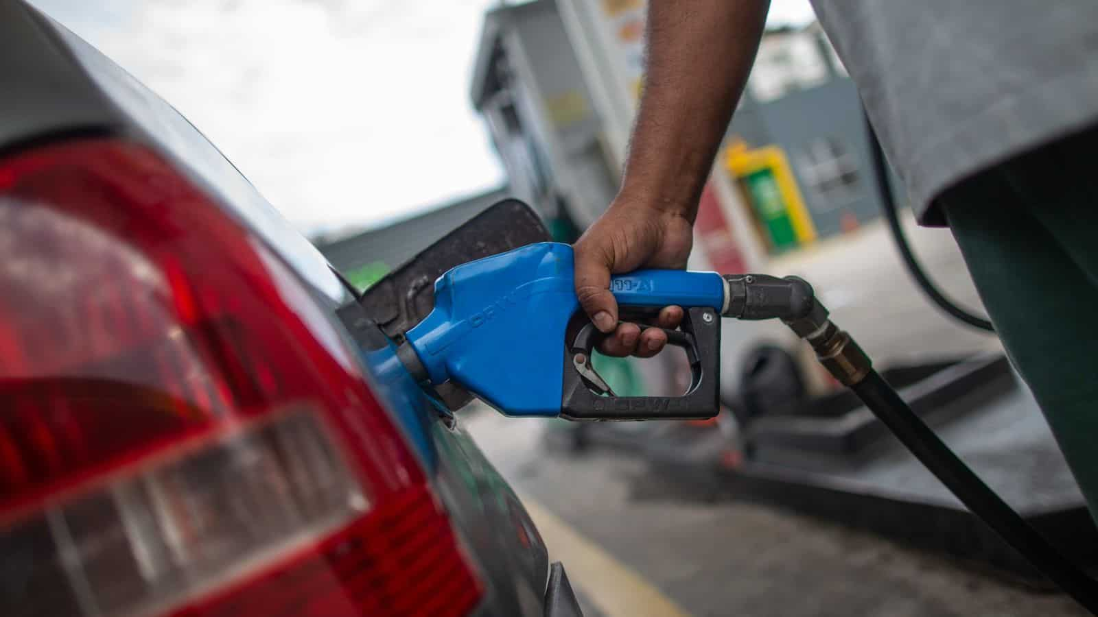 Petrol, diesel prices in Delhi hiked again. Check revised rates here